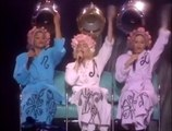 Madonna - Material Girl [Blonde Ambition Tour]
