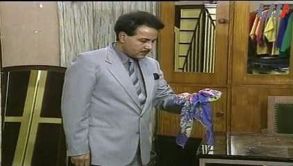 مسلسل السفير ناظم الغزالي الحلقة 11 الحادية عشرة   Nathem Ghazali HD