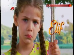 ELIF 214 Ep NOVO Emitovana 23 12 2015 godine sa PREVODOM