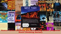 PDF Download  Hueco Tanks Climbing and Bouldering Guide Regional Rock Climbing Series Read Online