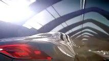 Foreign Auto Club - 2011 Volvo Concept Universe
