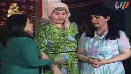 مسلسل السفير ناظم الغزالي الحلقة 7 السابعة   Nathem Ghazali HD