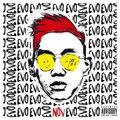 Nov (Monsieur Nov)  - Quand vient la nuit-- Extrait de Evo (EP) (Album 2015)