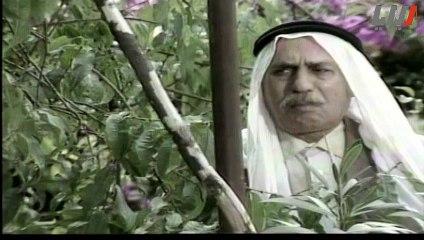 مسلسل بهلول الحلقة 14 الرابعة عشرة   Bahloul HD