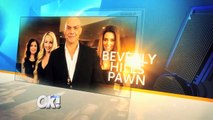 OK! TV with the stars of Reelz Channels Beverly Hills Pawn