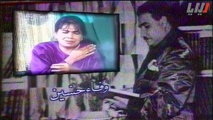 مسلسل السفير ناظم الغزالي الحلقة 2 الثانية   Nathem Ghazali HD