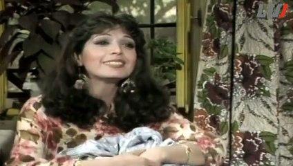 مسلسل بهلول الحلقة 15 الخامسة عشرة الاخيرة   Bahloul HD