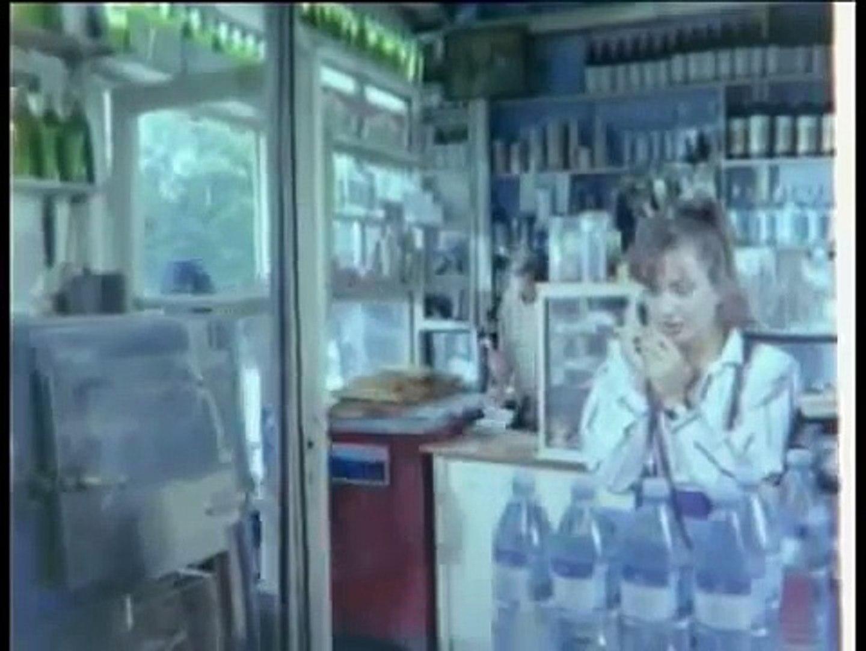 Sözde Kızlar izle full tek parça eski türk filmleri  (1990) , Yeşilçam Eski ve Yeni Türkçe Film izle