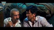 Chaalis Chauraasi Movie || Climax Fight Comedy Scene || Naseeruddin Shah, Atul Kulkarni