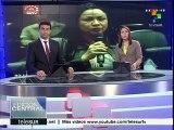Designan nuevos magistrados del TSJ de Venezuela