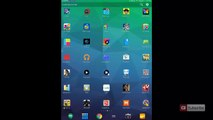 how to install Google Apps (Gapps) in Mi Pad or any Xiaomi Device