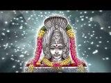 Aadi Piranthathamma