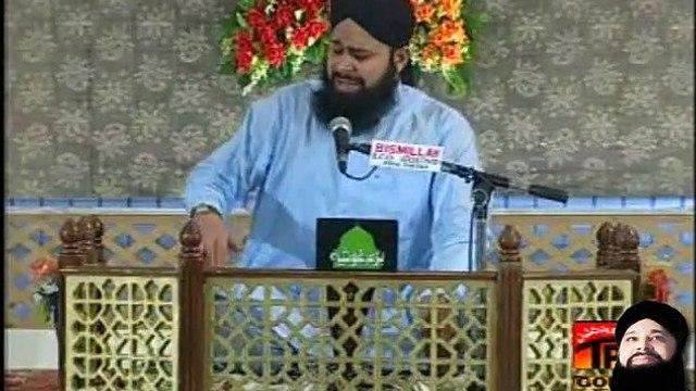 Subhan Allah Subhan Allah Naat best nat free downlod dailymotion
