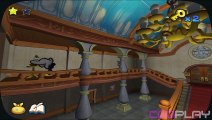Disneys Magical Mirror Starring Mickey Mouse HD PART 5 (Game for Kids)