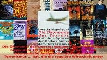 Download  Die Ökonomie des Terrors Auf den Spuren der Dollars hinter dem Terrorismus Das Buch Ebook Frei