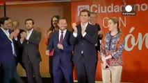 Vatandaşlar (Ciudadanos) lideri Albert Rivera kimdir?
