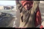 Pashto  Very Funny Afghan
