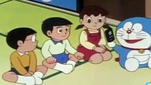 Doraemon Cartoon Hindi Part 6 hungama tv New Episode 2015 Video HD
