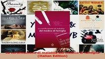 La certificazione di malattia del medico di famiglia Italian Edition Read Online