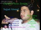 molana hassan ahmed...........مولاناحسن احمد khatam part 2