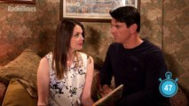 Coronation Street spoilers for 13-17 July 2015 - Corrie