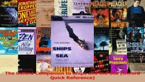 Read  The Oxford Companion to Ships and the Sea Oxford Quick Reference PDF Free