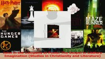 Read  John in the Company of Poets The Gospel in Literary Imagination Studies in Christianity PDF Online
