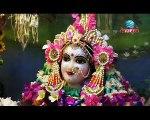 shyama pyari shri  Kunj Bihari !! Beautiful Krishna Song !! Full HD !! Mere Banke Sanam #Skylark