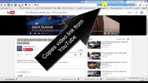 download youtube all playlist videos , auto-youtube downloader
