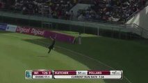 Amazing cricket catches by Trent Boult - Amazing Catches Ever in Cricket History