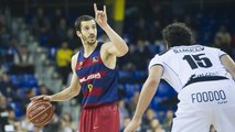 [HIGHLIGHTS] BASKET (ACB): FC Barcelona Lassa – Dominion Bilbao Basket [66-57]