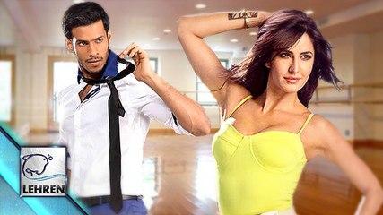 Katrina Kaif's Kannada Debut With 'Jaguar'??