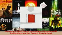 PDF Download  Soldiers of the French Revolution Bicentennial Reflections on the French Revolution Download Full Ebook
