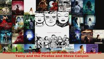Download  Meanwhile A Biography of Milton Caniff Creator of Terry and the Pirates and Steve PDF Free