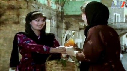 مسلسل بهلول الحلقة 11 الحادية عشرة   Bahloul HD