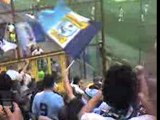 inter lazio irriducibili 43 ultras