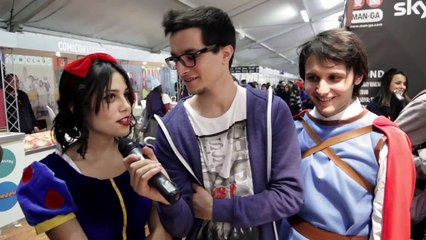 Anime In 10 secondi: Dragon Ball e Holly & Benji | Yamato Animation