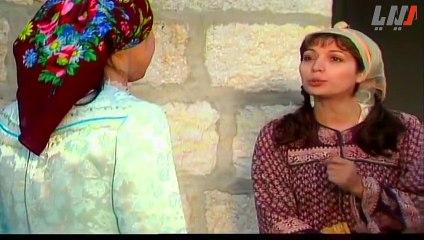 مسلسل بهلول الحلقة 5 الخامسة   Bahloul HD
