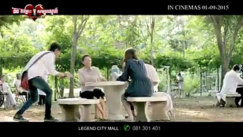 hollywood Movies 2015 - Chinese Movies - CHINESE ZODIAC Full Movie ep2   Godialy.com