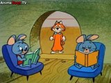 Pixie and Dixie and Mr. Jinks Episode 17 [Full Episode]