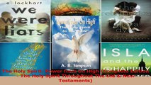 HOLY SPIRIT - CATHOLIC TELUGU SONG - 29 - O PAVURA RUPAMAA