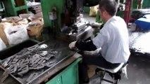 Herrajes para Closet & Herrajes para Armarios: Herrajes Organizadores para Prendas y Zapatos / Production 4