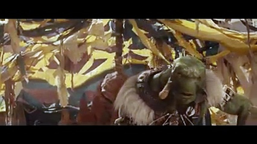 hollywood Movies 2015 - Chinese Movies - CHINESE ZODIAC Full Movie ep245   Godialy.com