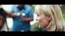 hollywood Movies 2015 - Chinese Movies - CHINESE ZODIAC Full Movie ep28