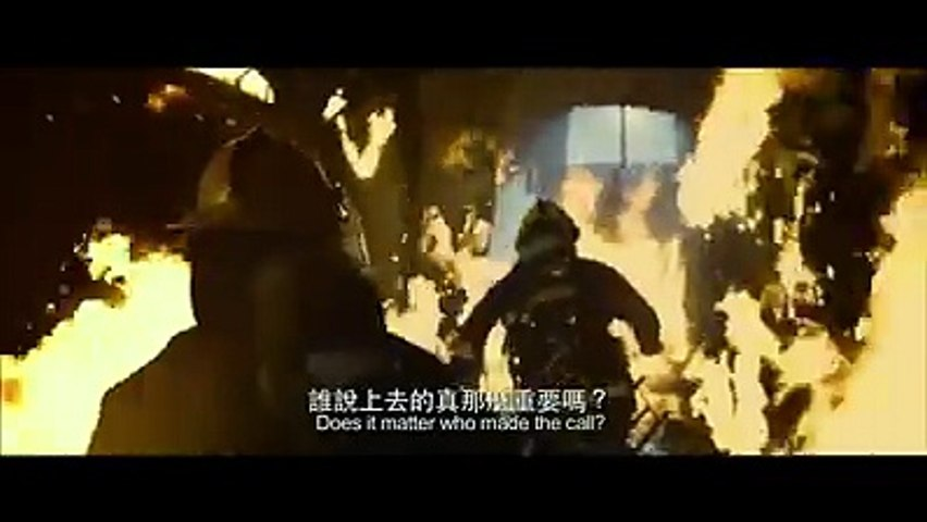 hollywood Movies 2015 - Chinese Movies - CHINESE ZODIAC Full Movie ep33 | Godialy.com