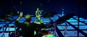 Metallica Through The Never - Trailer [HD] Nimród Antal, Kirk Hammett, Dane DeHaan, James Hetfield, Lars Ulrich