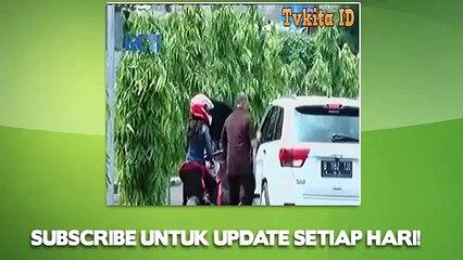 Anak Jalanan Episode 118 Part 1