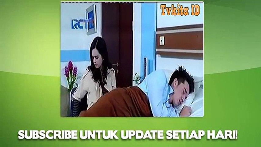 Anak Jalanan Episode 118 Part 3