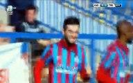 Kardemir Karabükspor 1461 Trabzon 0 5