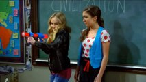 Girl Meets World Girl Meets Rules Promo